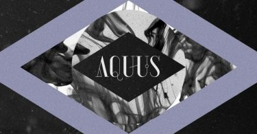 Aquus [6 Fonts]