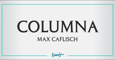 Columna [4 Fonts]