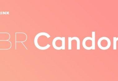 BR Candor Super Family [16 Fonts]